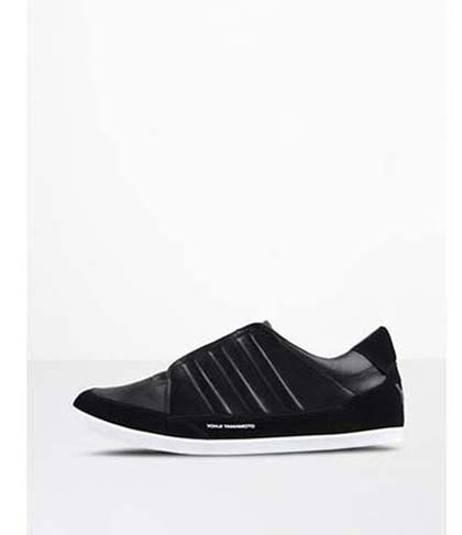 Adidas-Y3-shoes-fall-winter-2016-2017-for-women-look-38