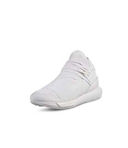 Adidas-Y3-shoes-fall-winter-2016-2017-for-women-look-43