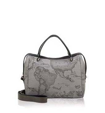 Alviero-Martini-bags-fall-winter-2016-2017-handbags-1
