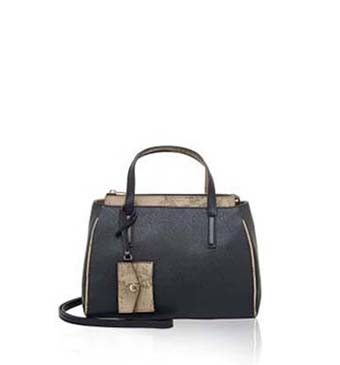 Alviero-Martini-bags-fall-winter-2016-2017-handbags-29