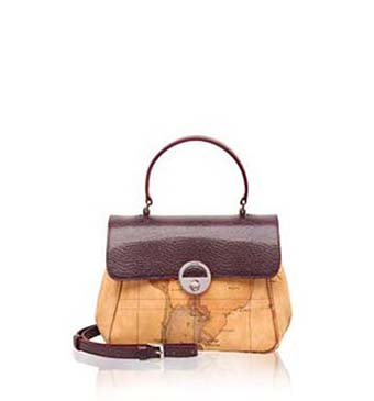 Alviero-Martini-bags-fall-winter-2016-2017-handbags-36