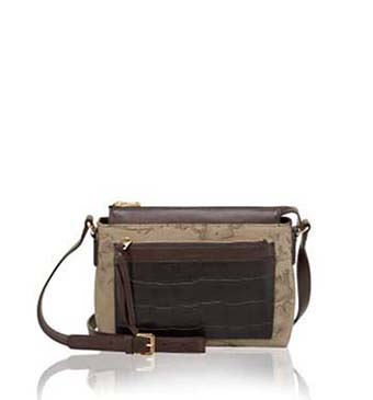 Alviero-Martini-bags-fall-winter-2016-2017-handbags-8
