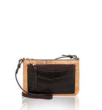 Alviero-Martini-bags-fall-winter-2016-2017-handbags-9