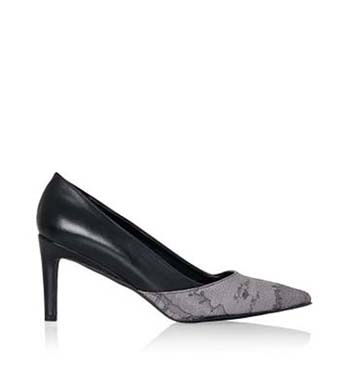 Alviero-Martini-shoes-fall-winter-2016-2017-footwear-31