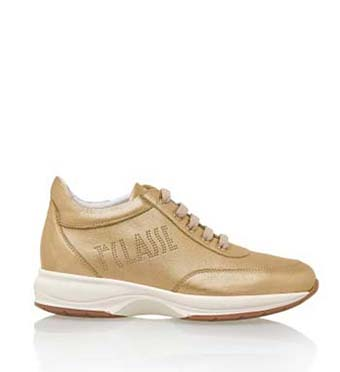 Alviero-Martini-shoes-fall-winter-2016-2017-footwear-6