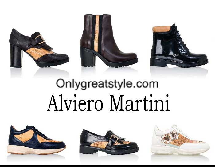 Alviero-Martini-shoes-fall-winter-2016-2017-footwear
