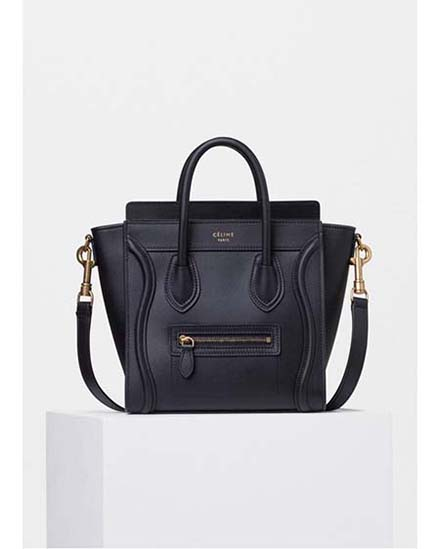Celine-bags-fall-winter-2016-2017-for-women-11