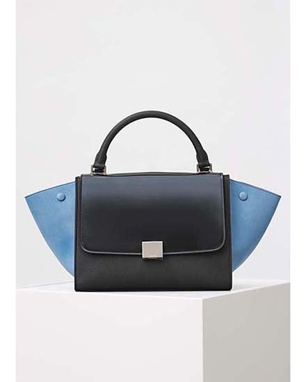 Celine-bags-fall-winter-2016-2017-for-women-13