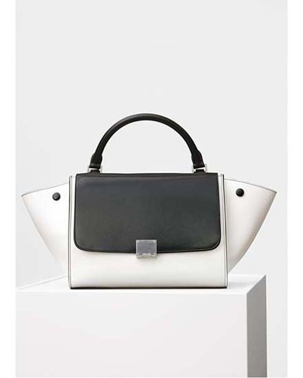 Celine-bags-fall-winter-2016-2017-for-women-14