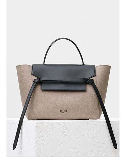 Celine-bags-fall-winter-2016-2017-for-women-16