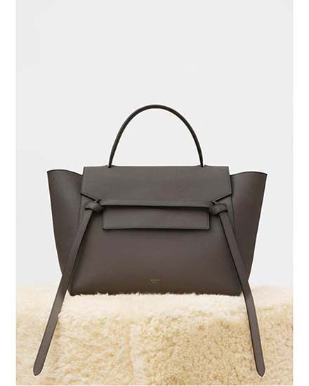 Celine-bags-fall-winter-2016-2017-for-women-17