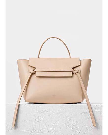 Celine-bags-fall-winter-2016-2017-for-women-18