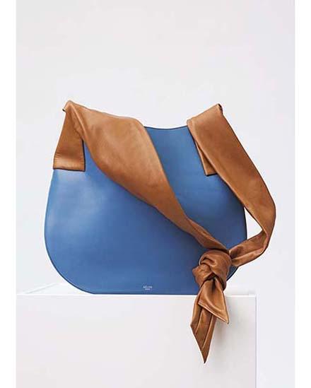 Celine-bags-fall-winter-2016-2017-for-women-2