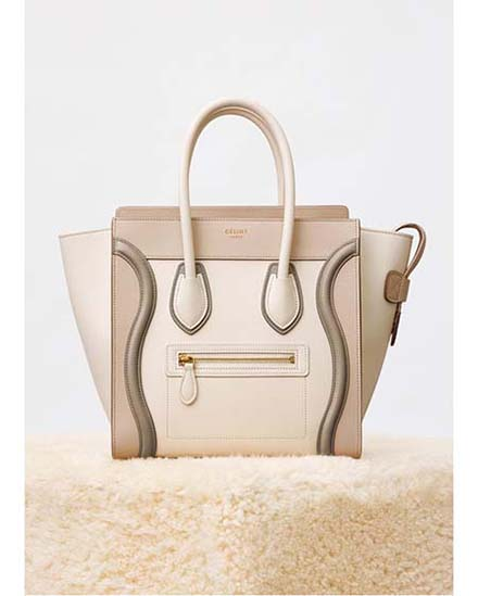 Celine-bags-fall-winter-2016-2017-for-women-22