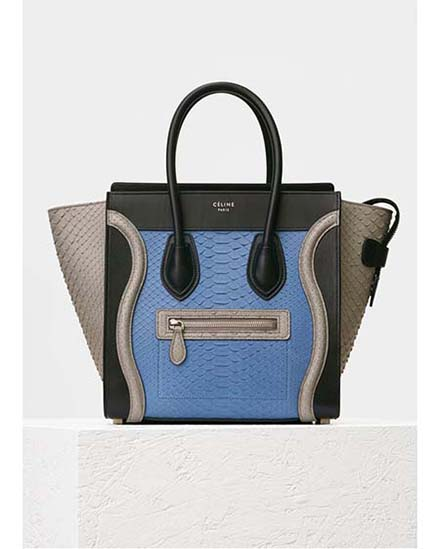 Celine-bags-fall-winter-2016-2017-for-women-23