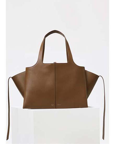 Celine-bags-fall-winter-2016-2017-for-women-25