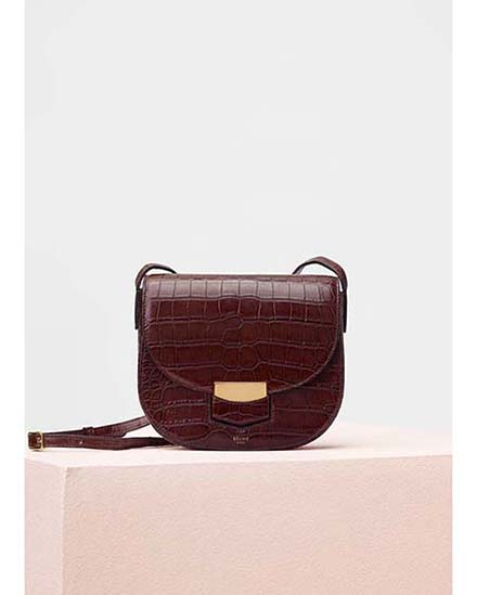 Celine-bags-fall-winter-2016-2017-for-women-29