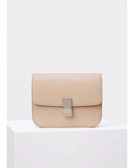 Celine-bags-fall-winter-2016-2017-for-women-3