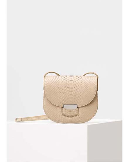 Celine-bags-fall-winter-2016-2017-for-women-30
