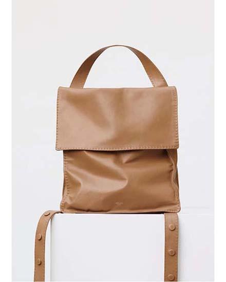 Celine-bags-fall-winter-2016-2017-for-women-32