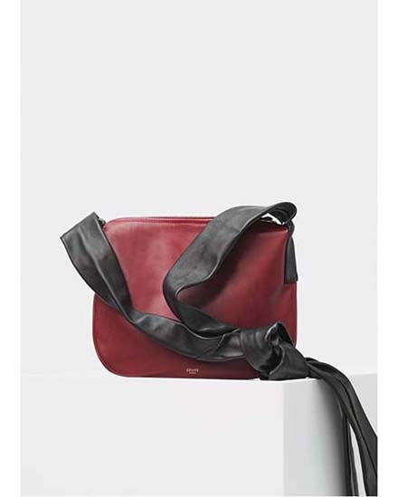 Celine-bags-fall-winter-2016-2017-for-women-34