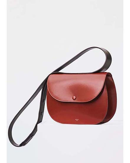 Celine-bags-fall-winter-2016-2017-for-women-43