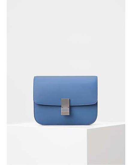 Celine-bags-fall-winter-2016-2017-for-women-5