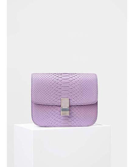 Celine-bags-fall-winter-2016-2017-for-women-6