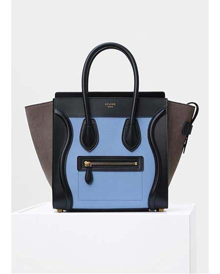 Celine-bags-fall-winter-2016-2017-for-women-9