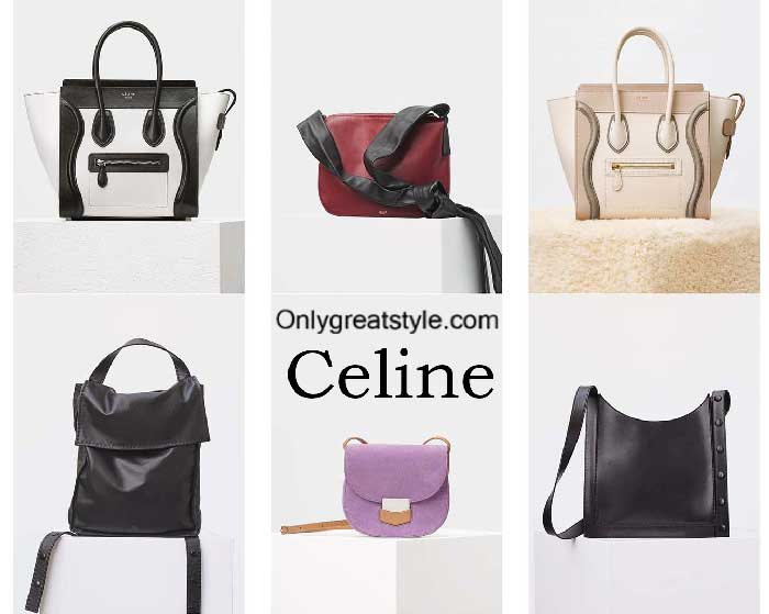 Celine-bags-fall-winter-2016-2017-handbags-for-women