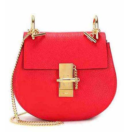Chloè-bags-fall-winter-2016-2017-handbags-for-women-1