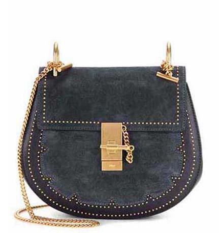 Chloè-bags-fall-winter-2016-2017-handbags-for-women-10