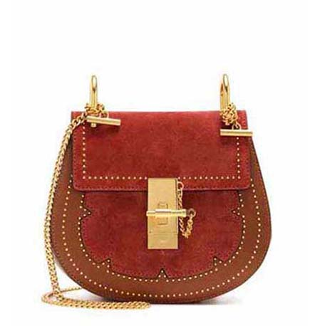 Chloè-bags-fall-winter-2016-2017-handbags-for-women-15