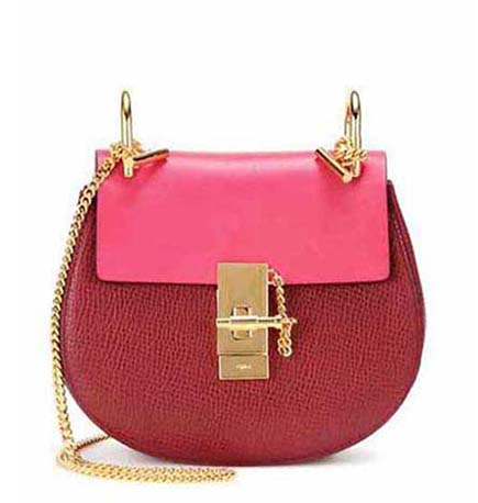 Chloè-bags-fall-winter-2016-2017-handbags-for-women-23