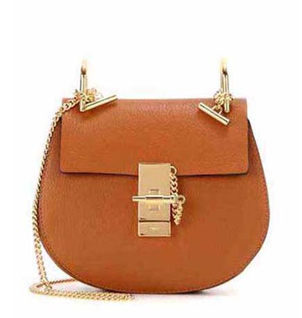 Chloè-bags-fall-winter-2016-2017-handbags-for-women-28
