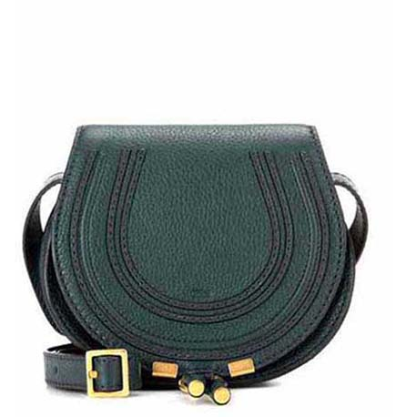 Chloè-bags-fall-winter-2016-2017-handbags-for-women-31