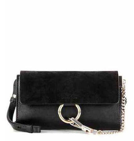 Chloè-bags-fall-winter-2016-2017-handbags-for-women-32