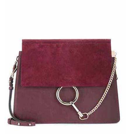 Chloè-bags-fall-winter-2016-2017-handbags-for-women-34