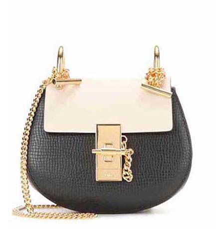 Chloè-bags-fall-winter-2016-2017-handbags-for-women-40
