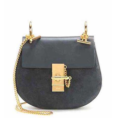 Chloè-bags-fall-winter-2016-2017-handbags-for-women-42