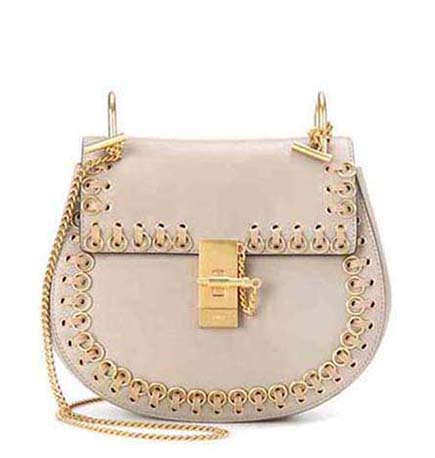 Chloè-bags-fall-winter-2016-2017-handbags-for-women-7