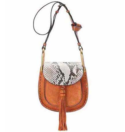 Chloè-bags-fall-winter-2016-2017-handbags-for-women-8