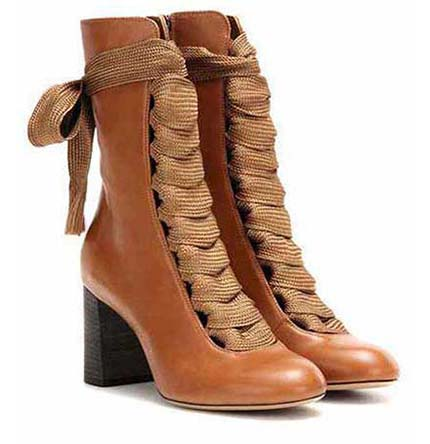 Chloè-shoes-fall-winter-2016-2017-for-women-1