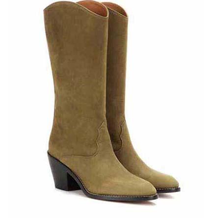 Chloè-shoes-fall-winter-2016-2017-for-women-15