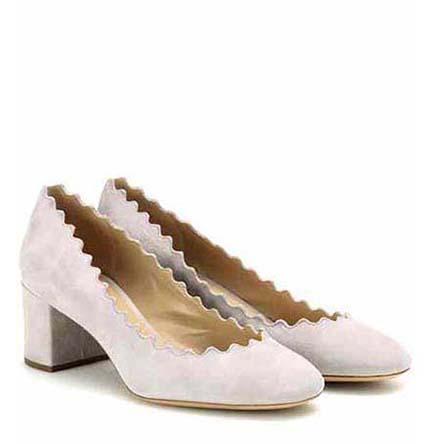 Chloè-shoes-fall-winter-2016-2017-for-women-29