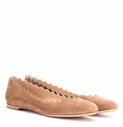 Chloè-shoes-fall-winter-2016-2017-for-women-37