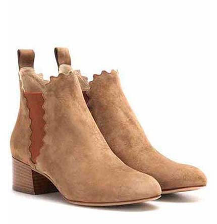 Chloè-shoes-fall-winter-2016-2017-for-women-38
