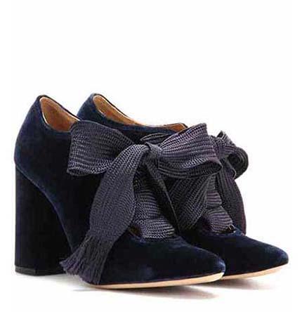 Chloè-shoes-fall-winter-2016-2017-for-women-42