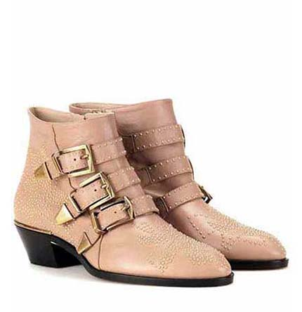 Chloè-shoes-fall-winter-2016-2017-for-women-43