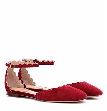 Chloè-shoes-fall-winter-2016-2017-for-women-48